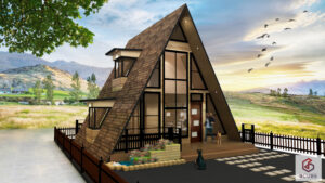 Marvelous Small House Design Philippines