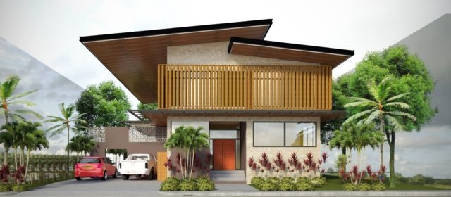 Filipino House Archives - Page 2 of 3 - G Cube Design + ... on philippines islands, philippines garden design, philippines native homes, philippines modern architecture, philippines home design, philippines spanish architecture, philippines luxury houses,